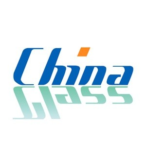China<br /> Glass