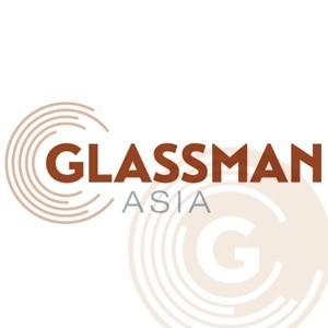 Glassman Asia