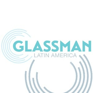 Glassman Latin America