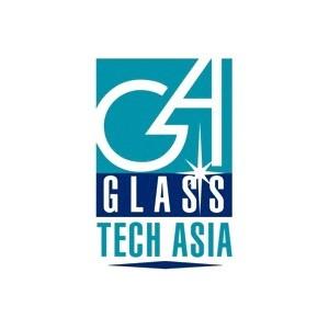 Glasstech آسیا
