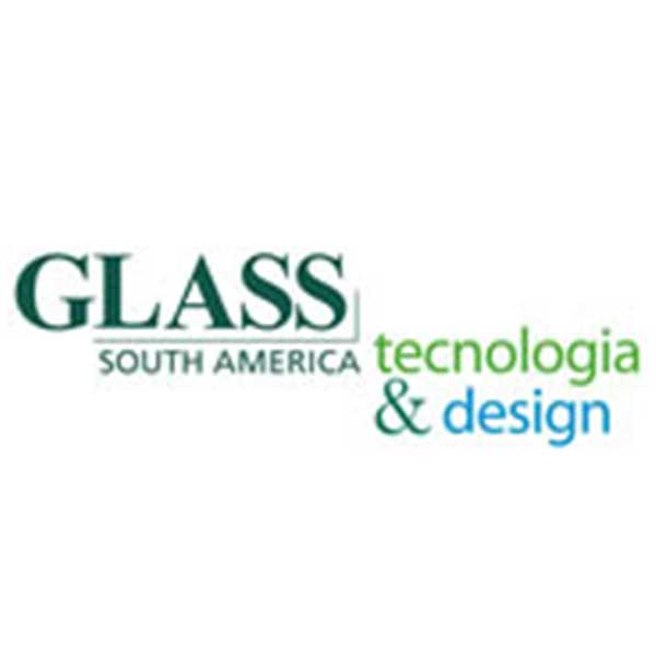 Glass South America